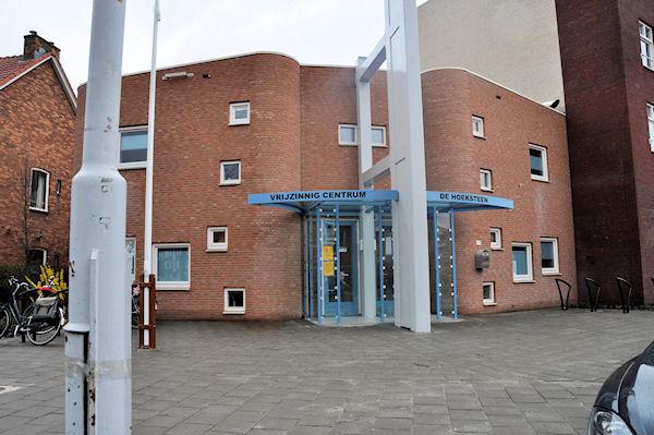 NPB Voorburg